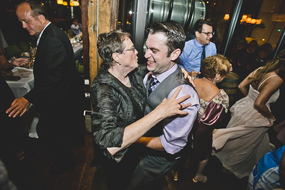 Chicago Wedding Photographers_City Winery_West Loop_JPP Studios_RM_140.JPG