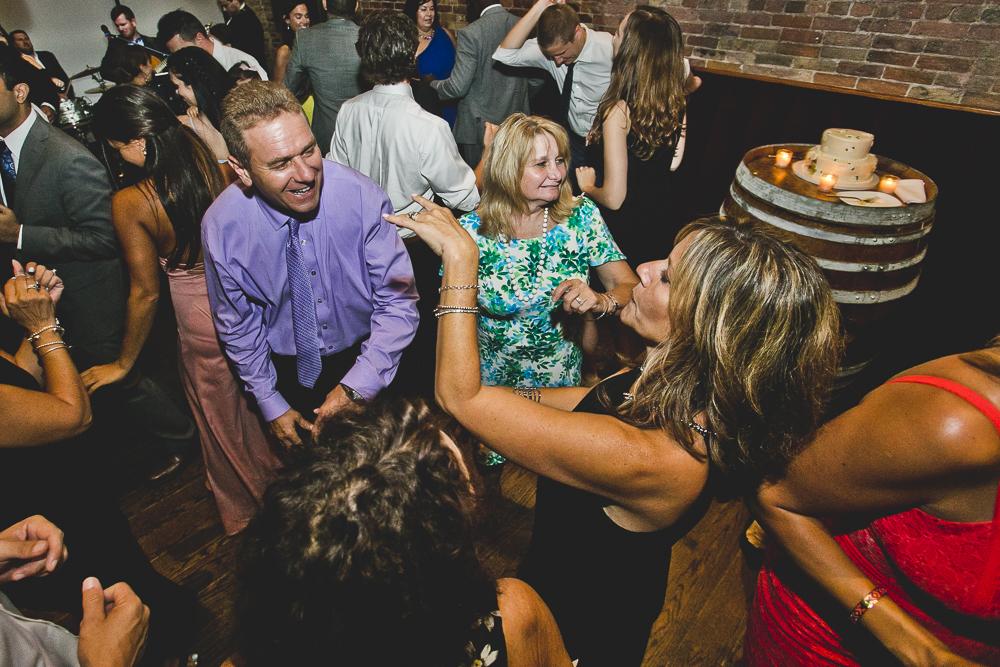 Chicago Wedding Photographers_City Winery_West Loop_JPP Studios_RM_141.JPG