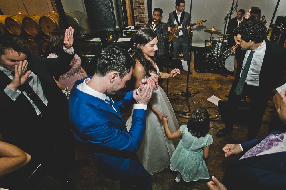 Chicago Wedding Photographers_City Winery_West Loop_JPP Studios_RM_142.JPG
