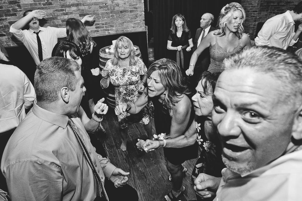 Chicago Wedding Photographers_City Winery_West Loop_JPP Studios_RM_143.JPG
