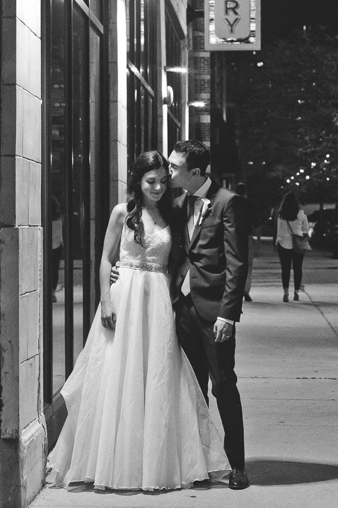 Chicago Wedding Photographers_City Winery_West Loop_JPP Studios_RM_145.JPG