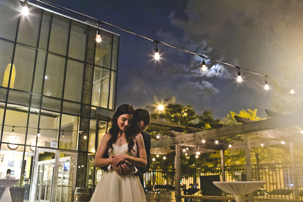 Chicago Wedding Photographers_City Winery_West Loop_JPP Studios_RM_144.JPG