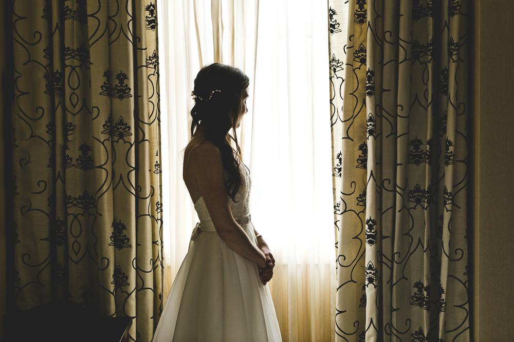 Chicago Wedding Photographers_City Winery_West Loop_JPP Studios_RM_014.JPG