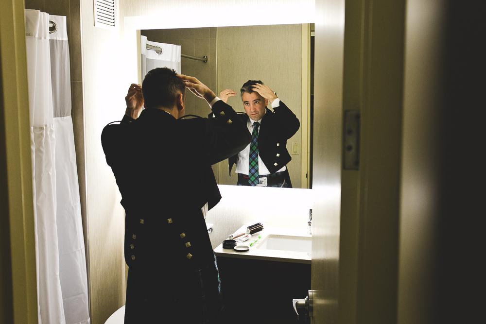 Chicago Wedding Photographers_Courthouse_Cultural Center_JPP Studios_AI_08.JPG