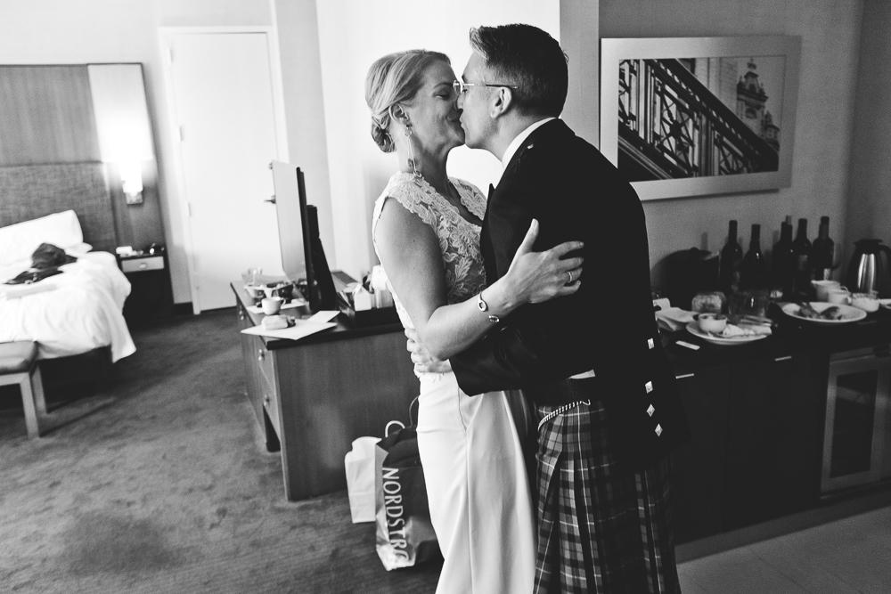 Chicago Wedding Photographers_Courthouse_Cultural Center_JPP Studios_AI_13.JPG