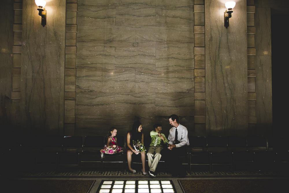 Chicago Wedding Photographers_Courthouse_Cultural Center_JPP Studios_AI_22.JPG