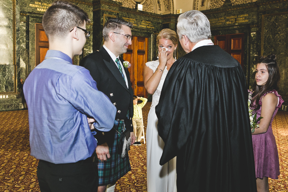 Chicago Wedding Photographers_Courthouse_Cultural Center_JPP Studios_AI_36.JPG