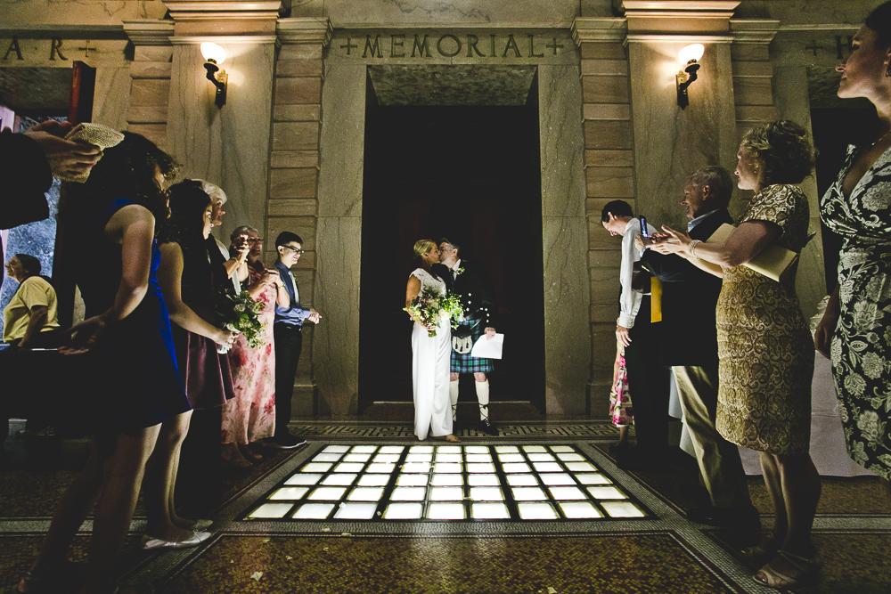Chicago Wedding Photographers_Courthouse_Cultural Center_JPP Studios_AI_39.JPG