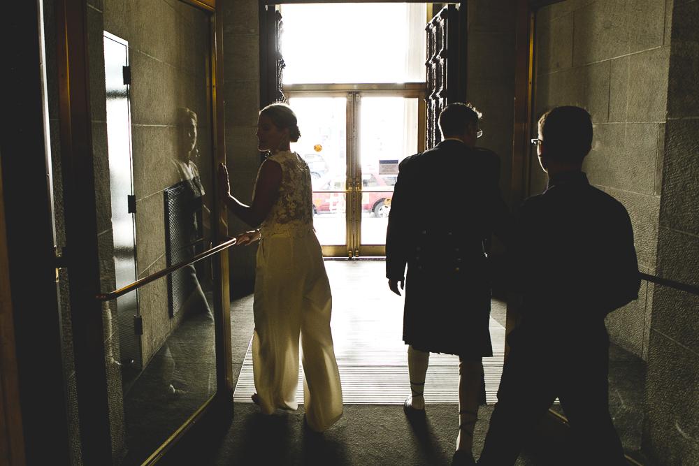 Chicago Wedding Photographers_Courthouse_Cultural Center_JPP Studios_AI_40.JPG