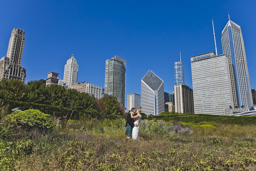 Chicago Wedding Photographers_Courthouse_Cultural Center_JPP Studios_AI_44.JPG