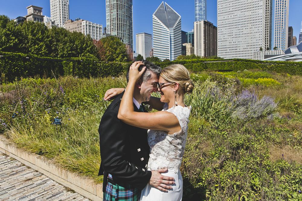 Chicago Wedding Photographers_Courthouse_Cultural Center_JPP Studios_AI_45.JPG