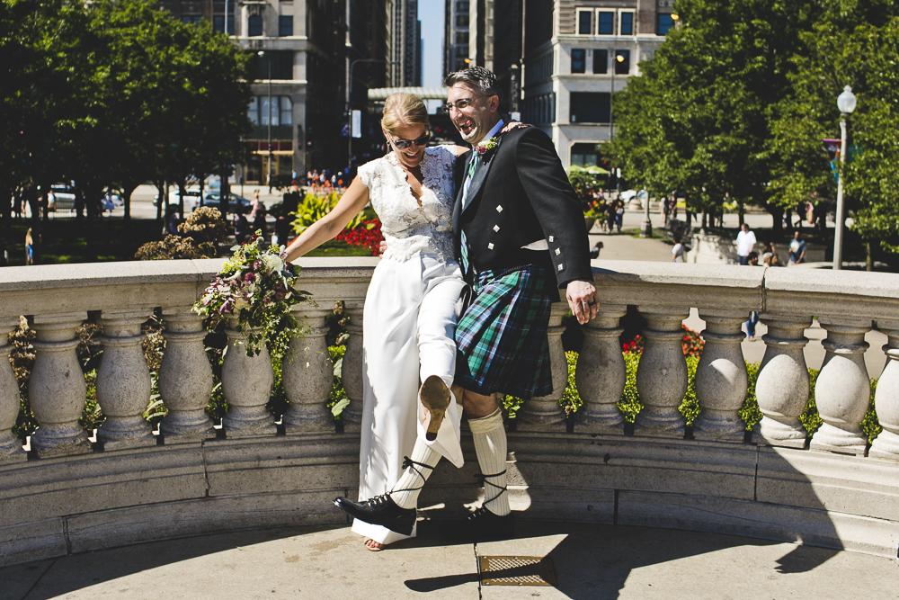 Chicago Wedding Photographers_Courthouse_Cultural Center_JPP Studios_AI_52.JPG
