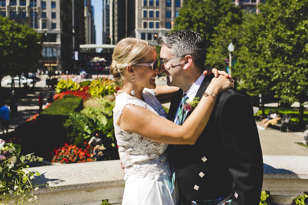 Chicago Wedding Photographers_Courthouse_Cultural Center_JPP Studios_AI_54.JPG