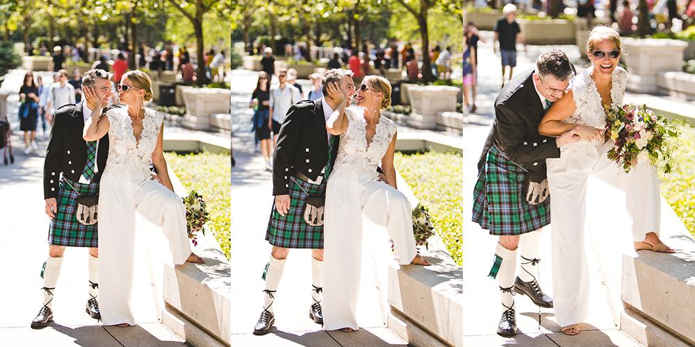 Chicago Wedding Photographers_Courthouse_Cultural Center_JPP Studios_AI_56.JPG