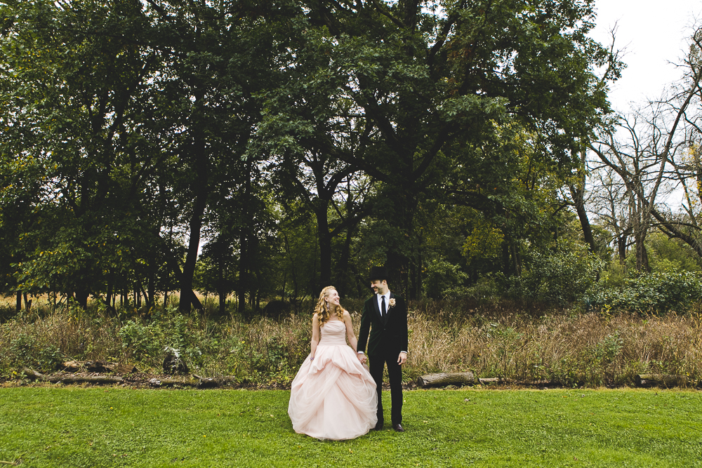 Chicago Wedding Photographers_JPP Studios_NR_034.JPG