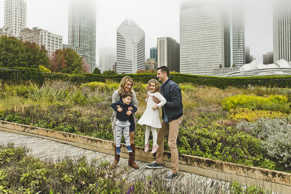 Chicago Family Photographers_Millennium Park_JPP Studios_L_01.JPG