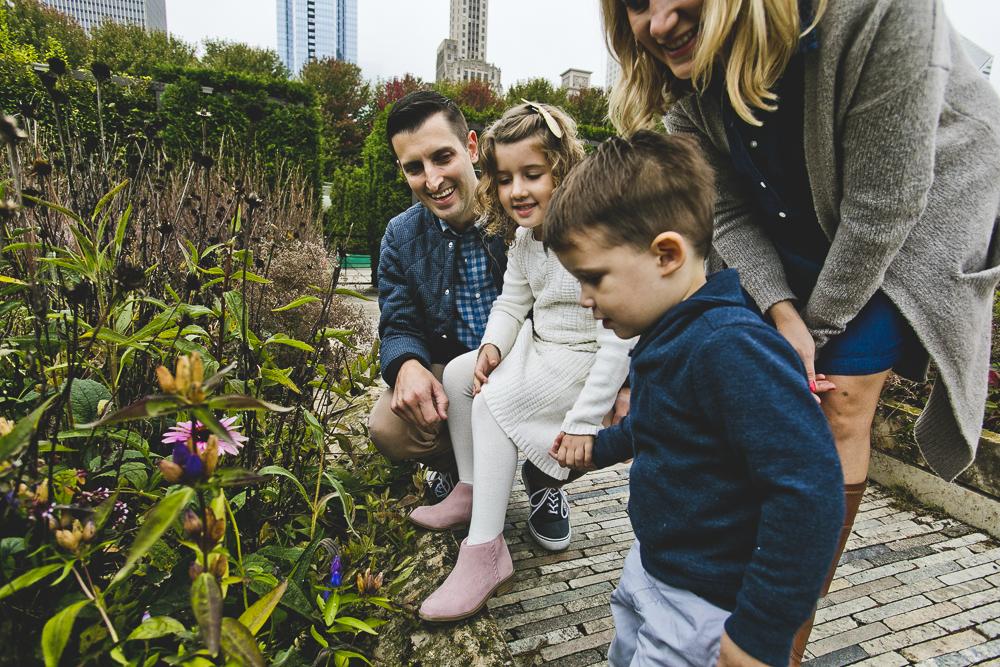 Chicago Family Photographers_Millennium Park_JPP Studios_L_03.JPG