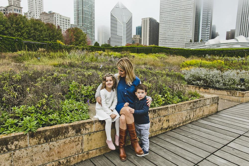Chicago Family Photographers_Millennium Park_JPP Studios_L_04.JPG
