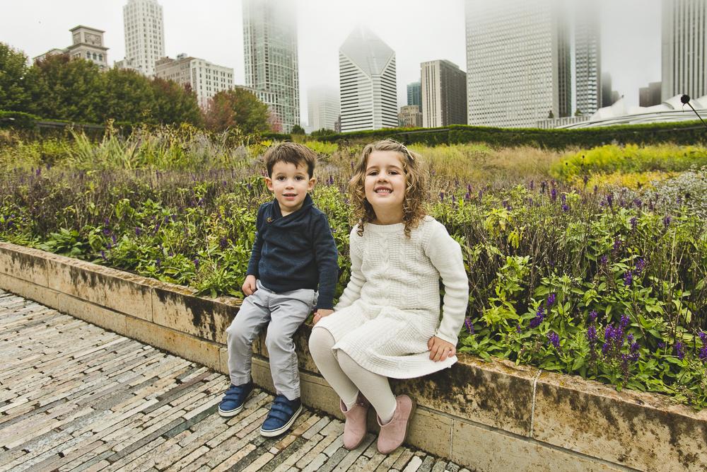 Chicago Family Photographers_Millennium Park_JPP Studios_L_06.JPG