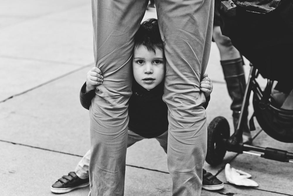 Chicago Family Photographers_Millennium Park_JPP Studios_L_15.JPG