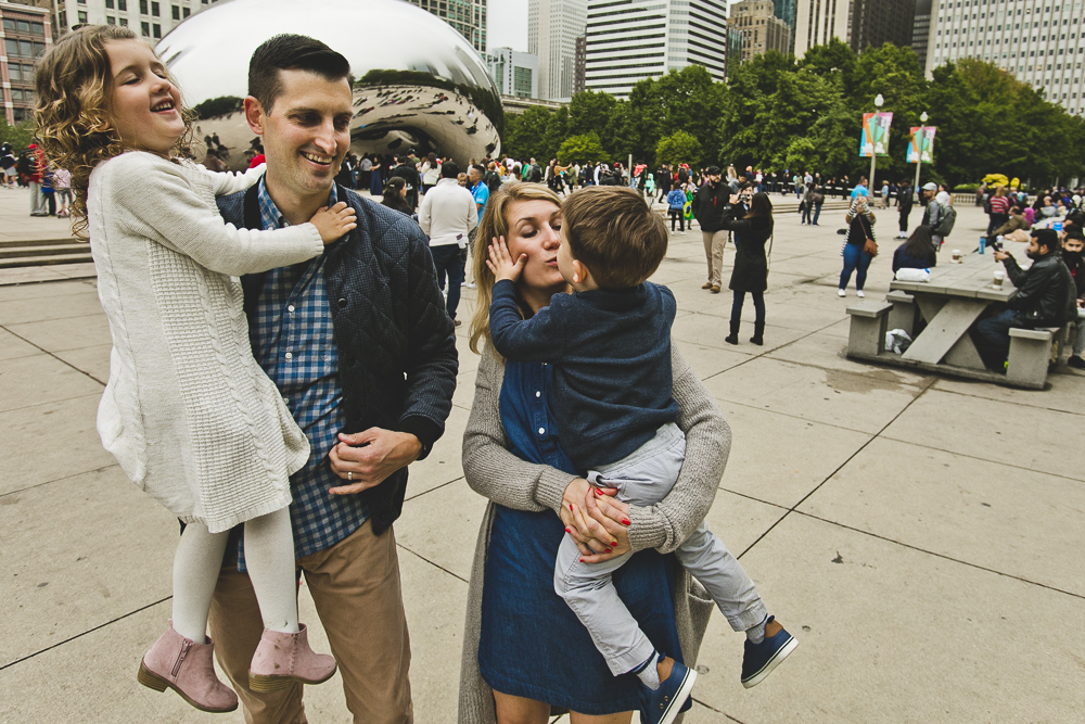 Chicago Family Photographers_Millennium Park_JPP Studios_L_14.JPG