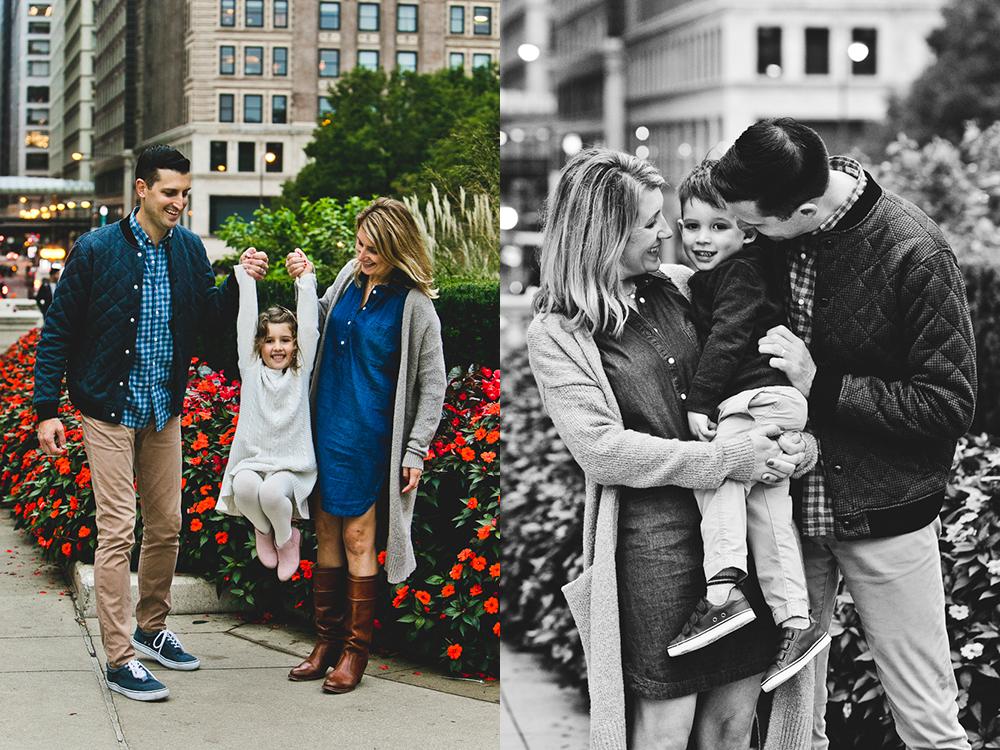 Chicago Family Photographers_Millennium Park_JPP Studios_L_17.JPG