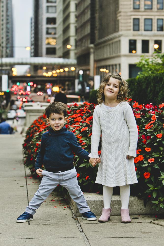 Chicago Family Photographers_Millennium Park_JPP Studios_L_18.JPG