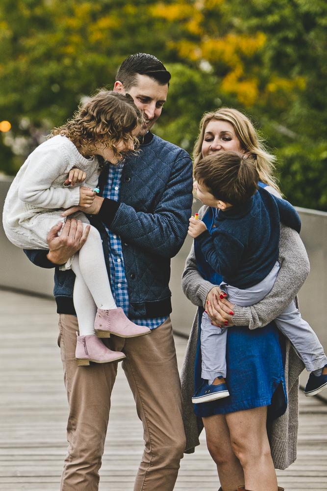 Chicago Family Photographers_Millennium Park_JPP Studios_L_21.JPG