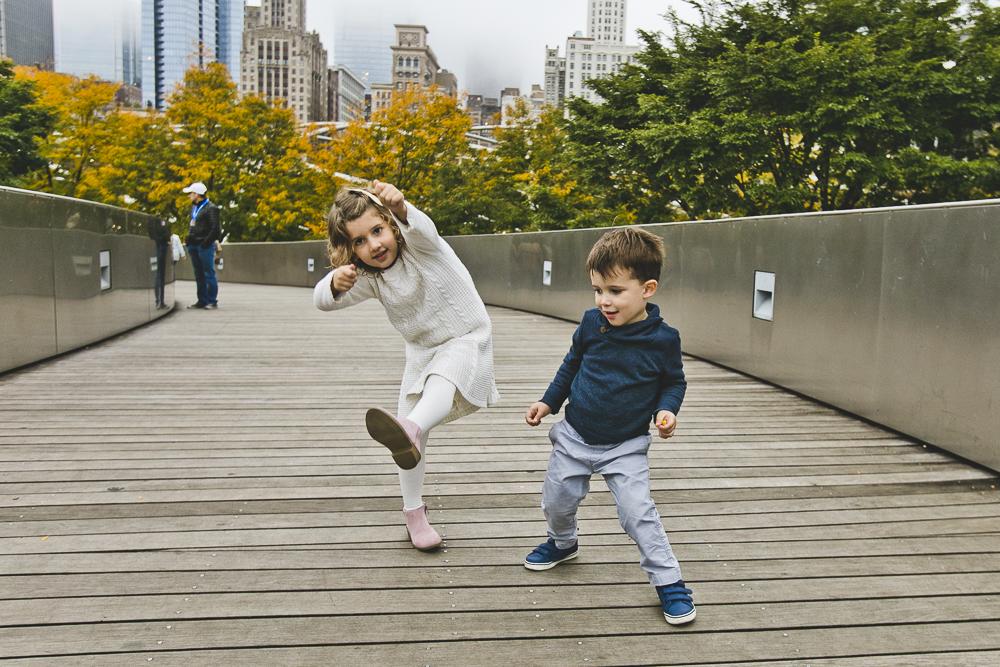 Chicago Family Photographers_Millennium Park_JPP Studios_L_22.JPG