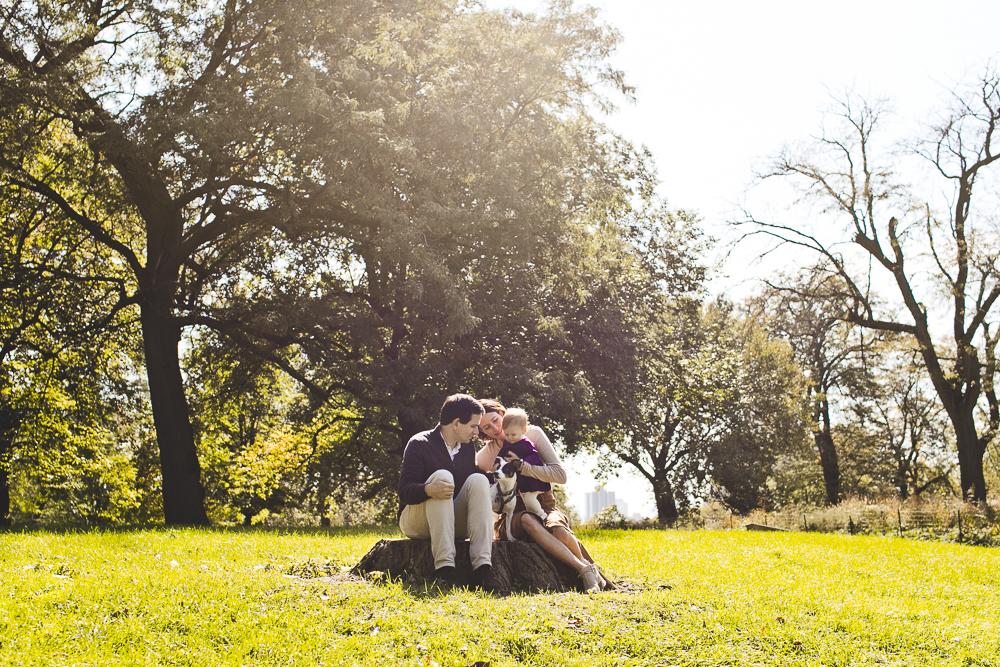 Chicago Family Photographers_Lincoln Park_North Pond_JPP Studios_G_01.JPG