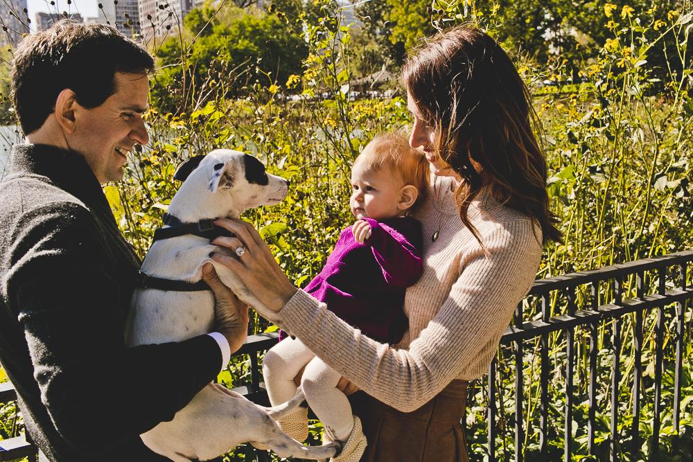 Chicago Family Photographers_Lincoln Park_North Pond_JPP Studios_G_02.JPG