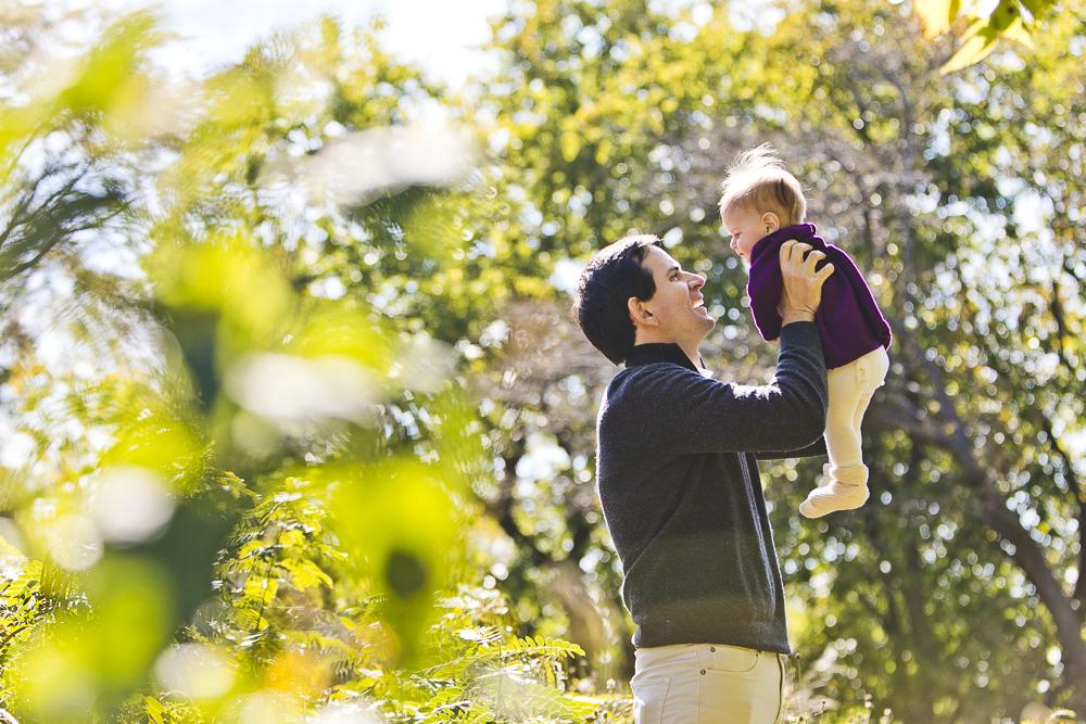 Chicago Family Photographers_Lincoln Park_North Pond_JPP Studios_G_16.JPG