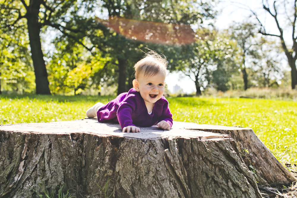Chicago Family Photographers_Lincoln Park_North Pond_JPP Studios_G_20.JPG
