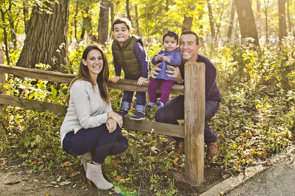 Oak Park River Forest Family Photographers_Thatcher Woods_JPP Studios_L_01.JPG