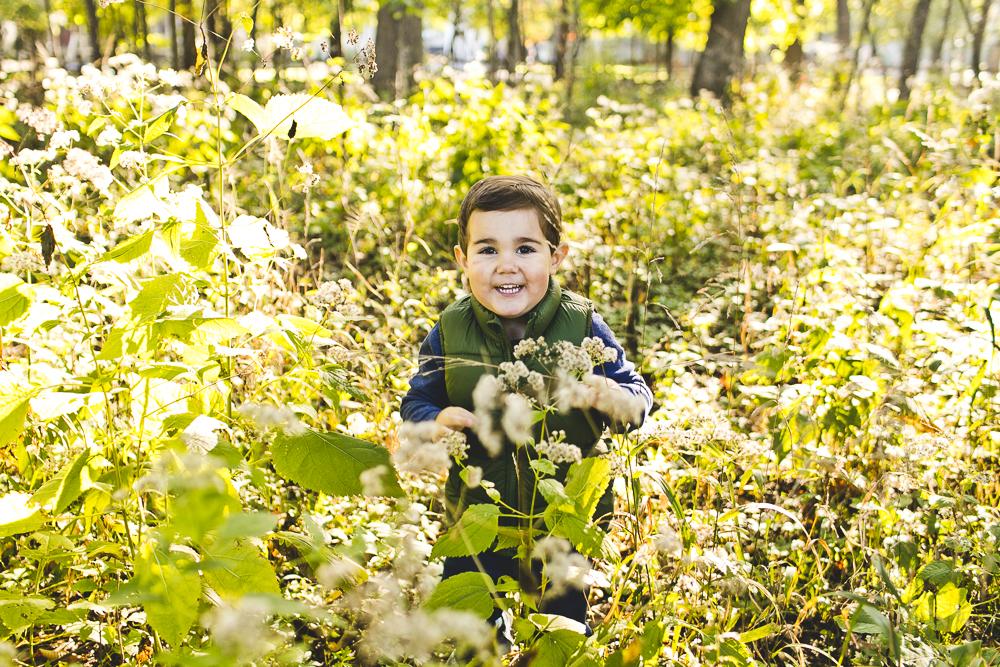 Oak Park River Forest Family Photographers_Thatcher Woods_JPP Studios_L_06.JPG