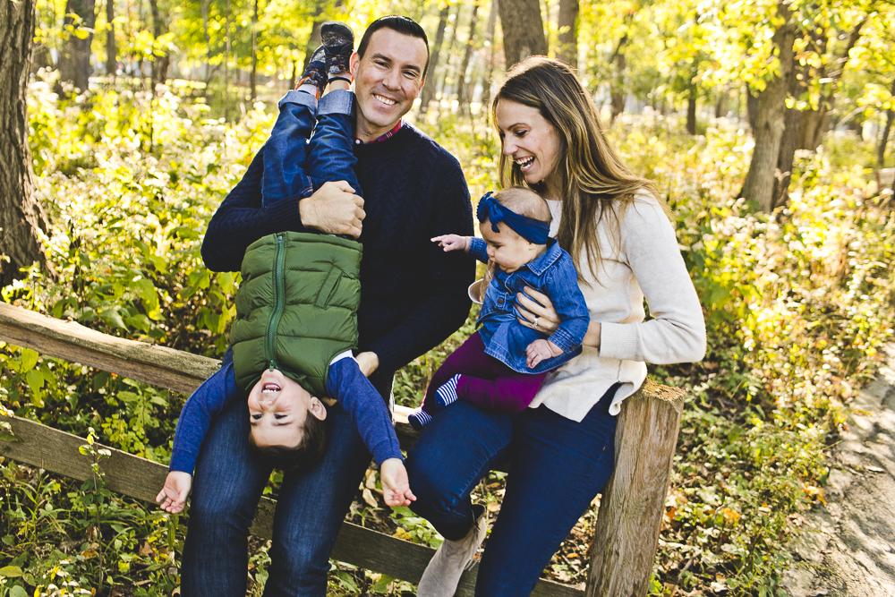 Oak Park River Forest Family Photographers_Thatcher Woods_JPP Studios_L_11.JPG