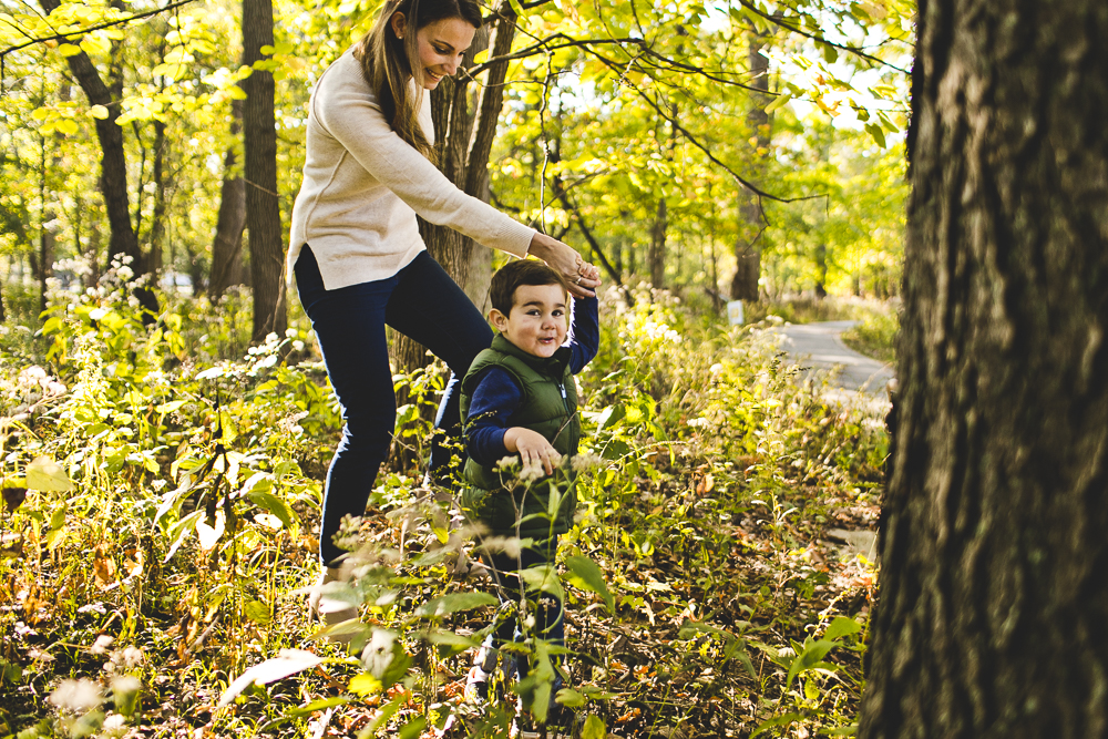 Oak Park River Forest Family Photographers_Thatcher Woods_JPP Studios_L_14.JPG