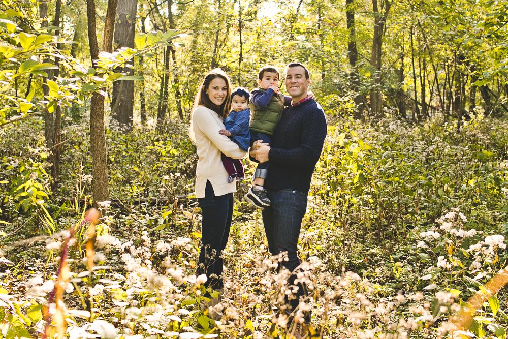 Oak Park River Forest Family Photographers_Thatcher Woods_JPP Studios_L_15.JPG