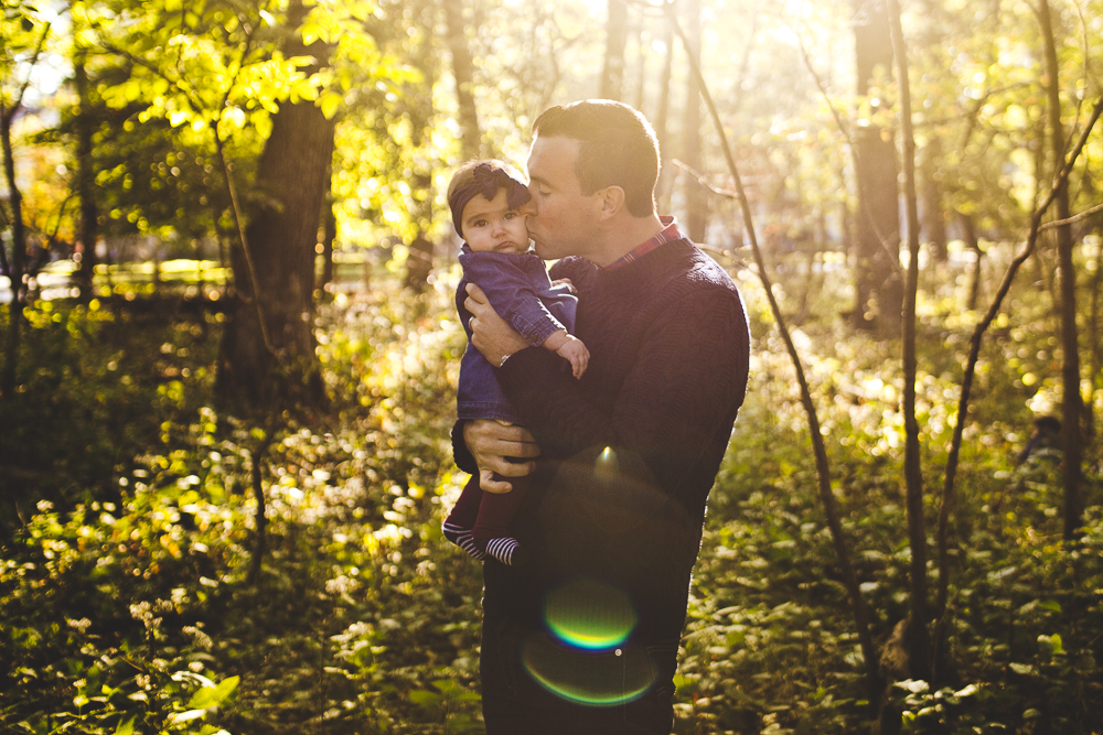 Oak Park River Forest Family Photographers_Thatcher Woods_JPP Studios_L_17.JPG