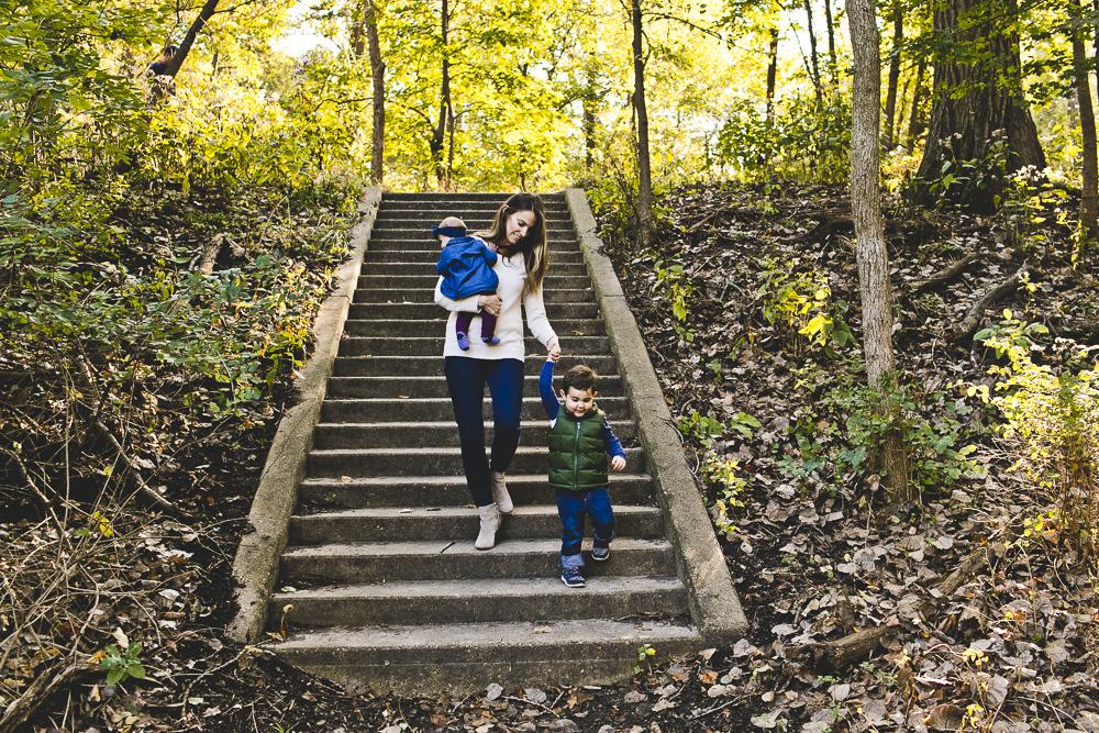 Oak Park River Forest Family Photographers_Thatcher Woods_JPP Studios_L_21.JPG