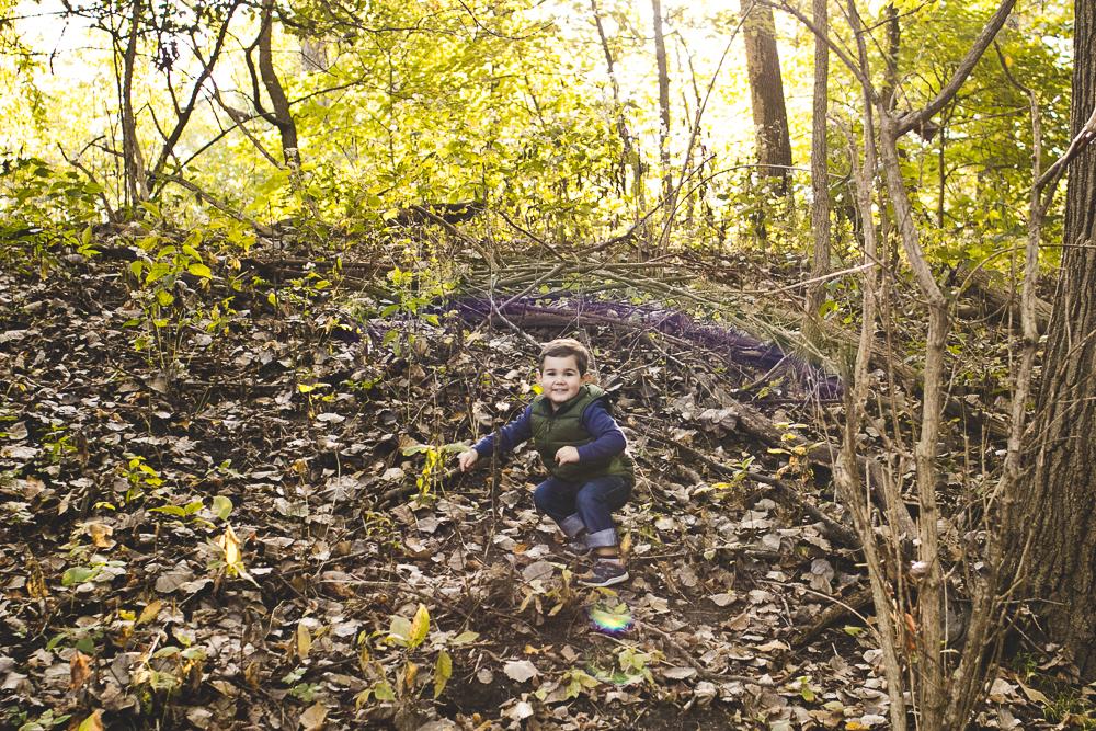 Oak Park River Forest Family Photographers_Thatcher Woods_JPP Studios_L_23.JPG