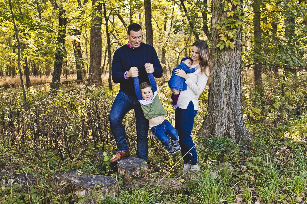 Oak Park River Forest Family Photographers_Thatcher Woods_JPP Studios_L_30.JPG