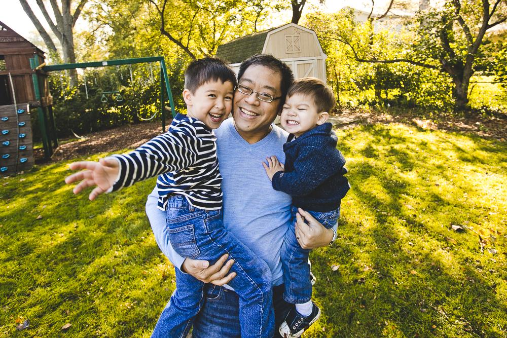 Chicago Family Photographers_Home Session_JPP Studios_S_19.JPG