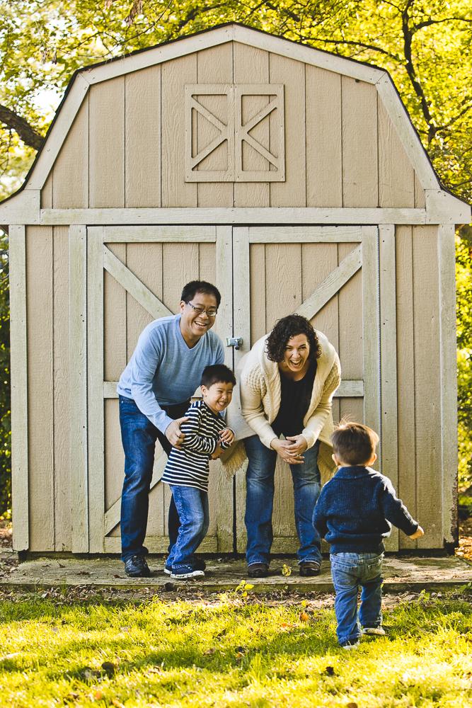 Chicago Family Photographers_Home Session_JPP Studios_S_21.JPG