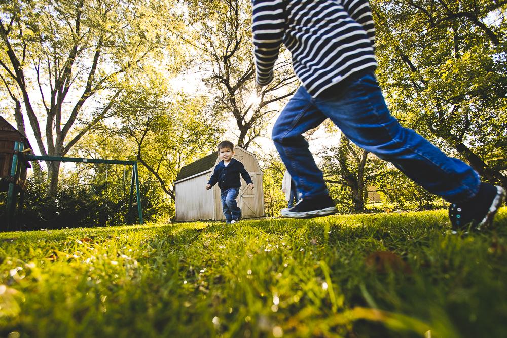 Chicago Family Photographers_Home Session_JPP Studios_S_22.JPG