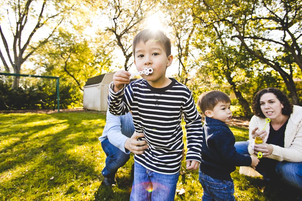 Chicago Family Photographers_Home Session_JPP Studios_S_27.JPG