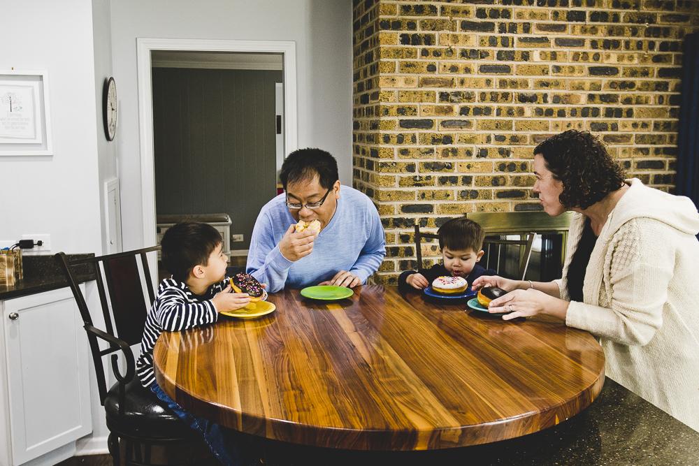 Chicago Family Photographers_Home Session_JPP Studios_S_30.JPG