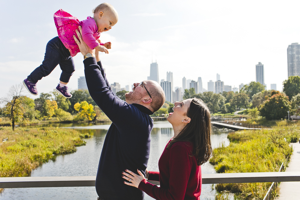 Chicago Family Photographers_Lincoln Park_South Pond_JPP Studios_Venker_02.JPG