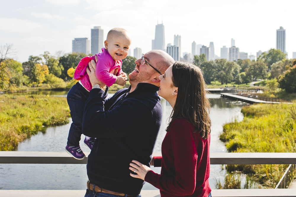 Chicago Family Photographers_Lincoln Park_South Pond_JPP Studios_Venker_04.JPG