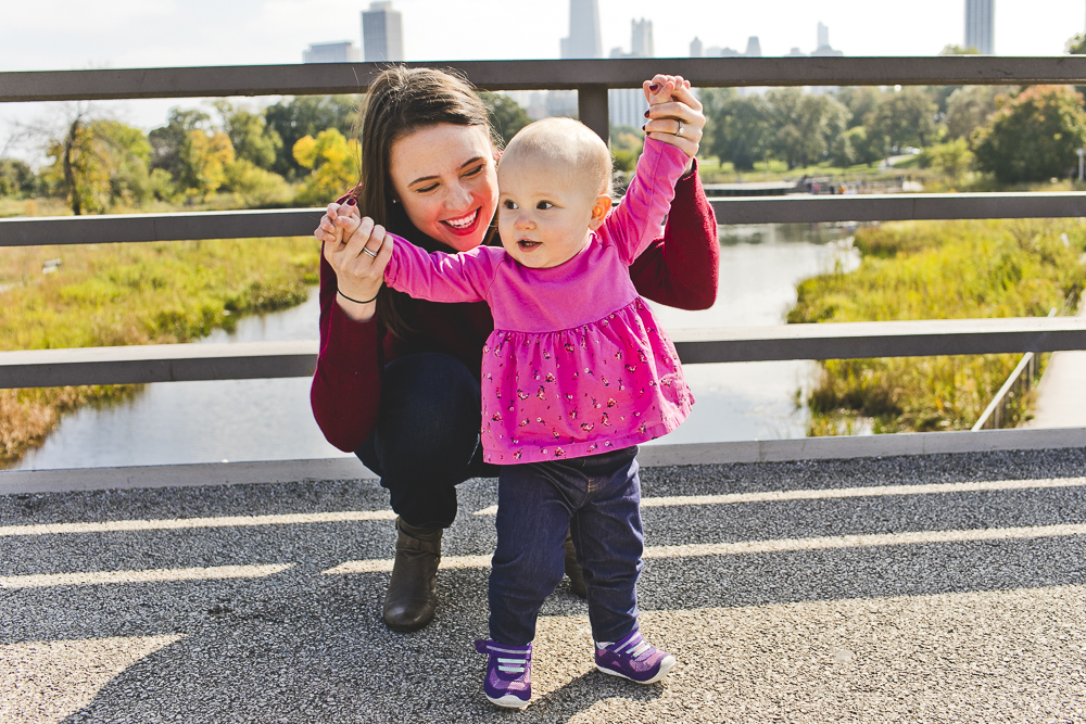 Chicago Family Photographers_Lincoln Park_South Pond_JPP Studios_Venker_05.JPG